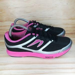 Newton Energy NR Running Shoe Women's Size 9
